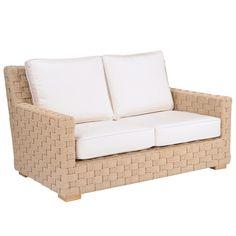 Kingsley-Bate: St. Barts Elegant Outdoor Furniture