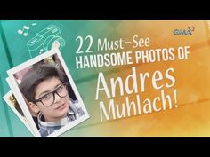 22 Must-see handsome photos of Andres Muhlach - (More Info on: http://LIFEWAYSVILLAGE.COM/videos/22-must-see-handsome-photos-of-andres-muhlach/)