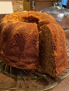 Greek Cookies, Wedding Cakes, Food And Drink, Sweets, Bread, Recipes, Muffins, Bakken, Wedding Gown Cakes