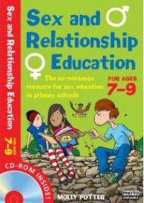 7살에서 9살까지, 성교육책: 64페이지, 11.6 x 8.2 x 0.4 inches, CD롬 포함   선생님과 부모가 아이들에게 성교육을 시킬때 필요한 가이드북이다.   9세에서 11세까지, 성교육책: 80 페이지, 11.6 x 8.2 x 0.4 inches  선생님과 부모가 아이들에게 성교육을 시킬때 필요한 가이드북이다.