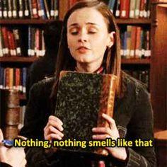 24 coisas que pessoas obcecadas por livros sabem que é verdade