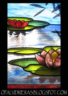 Painting, Art, Stained Glass Windows, Art Background, Painting Art, Kunst, Gcse Art, Paintings, Painted Canvas
