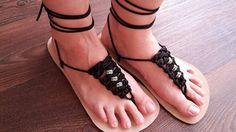 "<span>Barefoot sandálky | <a href=""https://static2.flercdn.net/i3/products/2/7/9/442972/1/2/9/8349921/nmucdyzgqsiuar.jpg"" target=""_blank"">Zobrazit plnou velikost fotografie</a></span>"