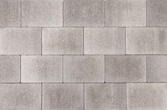 REDSUN Smartton Matterhorn 30x60x6