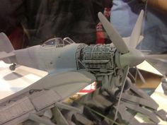 87 best scale models retro bombers images on pinterest scale airfix is very proud to announce the star product for next year hawker typhoon which will be released in june fandeluxe Gallery
