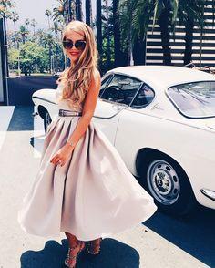 "5,403 Likes, 46 Comments - Eleonora Mararo (@eleonora_mararo) on Instagram: ""#summer #vibes"""