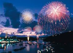 fireworks japan - ค้นหาด้วย Google