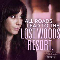 Pretty Little Liars - Spencer Pretty Little Liars Spencer, Preety Little Liars, Pretty Little Liars Quotes, Pll Quotes, Popular Book Series, American Teen, Drama, Spencer Hastings, Abc Family