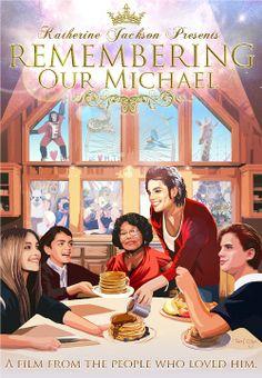Michael Jackson et Norman Rockwell - On Michael Jackson's footsteps Michael Jackson Wallpaper, Michael Jackson Smile, Michael Jackson Documentary, Familia Jackson, O Pop, Paris Jackson, Jackson 5, You Are My Life, Norman Rockwell