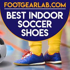 e69e7163de1 13 Best Indoor Soccer Shoes images