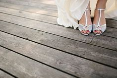 The best wedding tips and hacks for every stage of the wedding planning process.