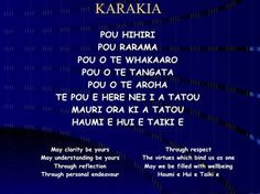 Image result for karakia mo te moana School Resources, Teaching Resources, Maori Words, Social Practice, Maori Designs, Maori Art, Teaching Aids, Children's Picture Books, Label Templates