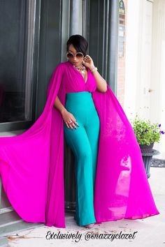Best How To Dress To Impress Outfits Maxi Skirts 62 Ideas African Print Fashion, African Fashion Dresses, African Dress, Classy Outfits, Chic Outfits, Fashion Outfits, Womens Fashion, The Dress, Modest Fashion