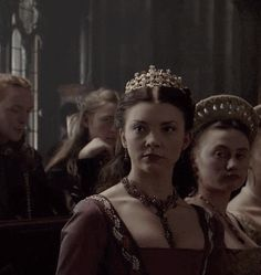 """Anne Boleyn - The Tudors """"The Definition of Love"""" Mary Queen Of Scots, Queen Mary, King Queen, Renaissance Image, The Tudors Tv Show, Georgina Sparks, Lady Jane Grey, Anne Boleyn Tudors, The Other Boleyn Girl"""