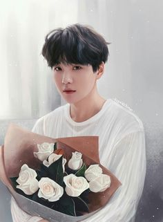 ×NA ZAMÓWIENIE× [· hard · soft · hard/soft] Twój idol jako twój: · … # Duchowe # amreading # books # wattpad Best Picture For bts 2018 For Your Taste You are looking for something, and it is going to tell you exactly what you are looking for, and[. Namjoon, Min Yoongi Bts, Min Suga, Kim Taehyung, Foto Bts, Bts Photo, K Pop, Yoonmin, Bts Memes