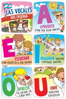 Maestra de Primer Ciclo N° 231 - EDIBA.com