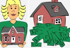 Qualities to Check When Choosing a Real Estate Agent - Berry Hills Berry, Real Estate, Check, Real Estates, Bury