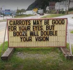 ✔ Funny Quotes About Drinking Humor Funny Bar Signs, Pub Signs, Beer Quotes, Funny Quotes, Funny Memes, Funny Fails, Rude Quotes, Hilarious Sayings, Hilarious Animals