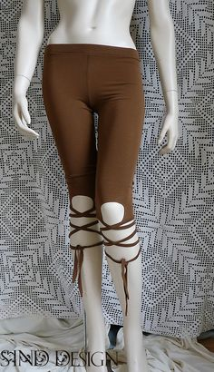Hey, I found this really awesome Etsy listing at https://www.etsy.com/listing/229789418/yoga-leggings-tights-pixie-gypsy