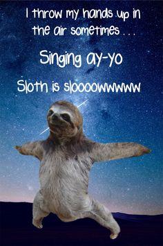 Sloth Ella James Books