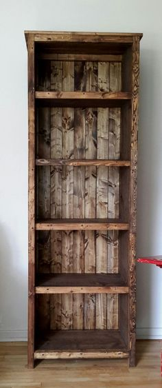 Wood Shop Projects - CHECK THE PIN for Lots of DIY Wood Projects Plans. 59829559 #diywoodprojects