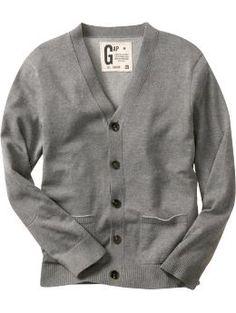 blusa de lã masculino degrade - Pesquisa Google 942beb802fb