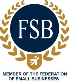 FSB UK Federation Small Businesses Fraud CARROLL*HOUSE - Angel Capital Anthony Clarke FBI MugShot