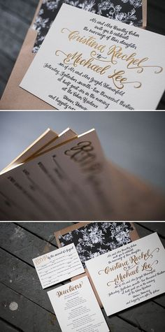 SO pretty! Eleanor by Bella Figura #calligraphy #goldfoil http://www.net-temps.com/job/uldw/913/special_events_coordinator.html?r=bey&rx_job=4965580&rx_source=Beyond&rx_campaign=Beyond15&rx_medium=cpc