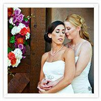 real-gay-weddings_christen-and-christina3