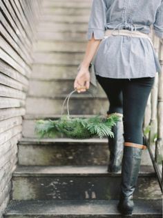 Plant Design, Delivery & Care Services || Locally Made Planters || Find us at www.TheSill.com - or...