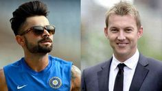 http://liveday.in/sports-news-tamil/virat-kohli-would-have-probably-hit-me-all-over-the-park-brett-lee/