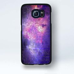22 best galaxy s6 edge cases images iphone 4, iphone 4s, 4s cases