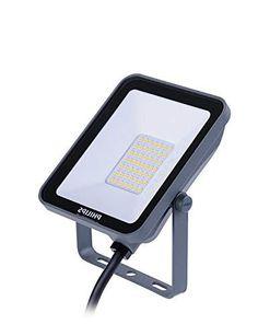 Bien choisir un projecteur LED Philips Haute Tension, Philips, Magazine Rack, Storage, Furniture, Home Decor, Outdoor Projector, Purse Storage, Decoration Home