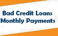Get webmoney loan picture 9