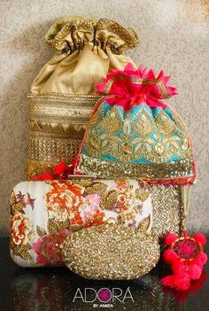 Adora Collection by Adora by Ankita   Jivaana.com
