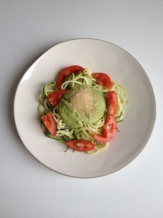 courgette-pasta-2
