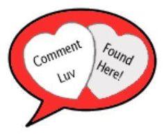 dofollow-forum-list