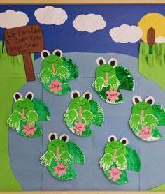 Aprender Brincando: Projeto Cantiga de roda para Educação Infantil