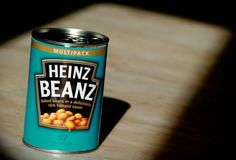 16 Things To Do With Your Baked Beans Tin (After You've Eaten The Beans Obviously) - Greener Ideal