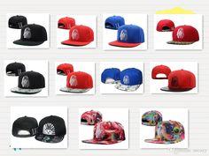 New Snapback Caps,Men Women Snapback Cap,Cheap Last King Hats Snapbacks Hip-Hop adjustable hats caps snapbacks Sports Caps Fashion Caps