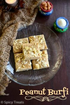 Eggs casserole with mascarpone and truffle - Healthy Food Mom Dessert Recipes For Kids, Indian Dessert Recipes, Ramadan Recipes, Easy Baking Recipes, Indian Sweets, Fudge Recipes, Healthy Dessert Recipes, Sweets Recipes, Gourmet Recipes