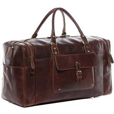 We bring you UK luggage deals. Get the best prices on hand luggage, suitcases, travel duffles, laptop roller cases & children's luggage. Calf Leather, Leather Bag, Hand Luggage Suitcase, Luggage Deals, Childrens Luggage, Travel Tote, Clutch, Duffel Bag, London