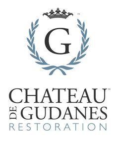 About The Project — Chateau de Gudanes
