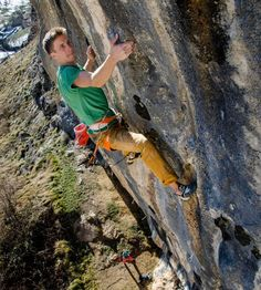 www.boulderingonline.pl Rock climbing and bouldering pictures and news From @jorgverhoeven
