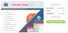 Adding Google Maps to WordPress – How to Integrate Google Maps with Your Site