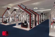 """다음 @Behance 프로젝트 확인: """"Exhibition booth and Event design for Fashion Show"""" https://www.behance.net/gallery/61698099/Exhibition-booth-and-Event-design-for-Fashion-Show"""