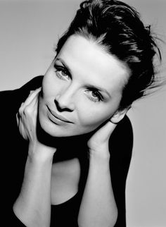 Juliette Binoche (born 9 March 1964) is an award-winning French actress, artist and dancer. She has appeared in more than 40 feature films, been recipient of numerous international accolades, is a published author and has appeared on stage across the world.