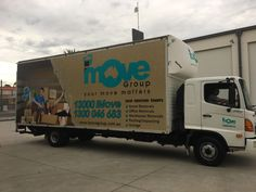 Our removalists tackle different aspects of the move in a well-planned and meticulous manner to ensure all items reach the destination without problems. We have been a part of this industry for several years and understand the removal process well so you can trust us with your possessions.