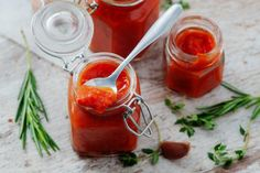 Need a great keto ketchup recipe that is easy and delicious? Then, here is a quick and simple low carb recipe that you will want to check out. Healthy Ketchup Recipe, Sugar Free Ketchup Recipe, Low Carb Ketchup, Low Carb Keto, Low Carb Recipes, Diet Recipes, Best Keto Diet, Keto Diet Plan, Vegetarian Keto