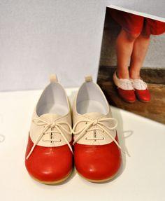 playtime paris 2013:shoes